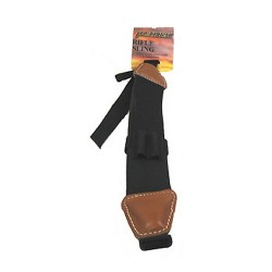 Hunter 12722 Magazine NASOFT Sling with Loops
