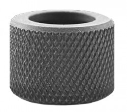 Advanced Armament 103316 Thread Protectors