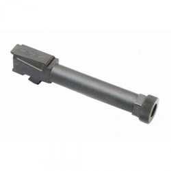 ADAMS VDI THREADED BBL FOR GLOCK 19 W/CAP