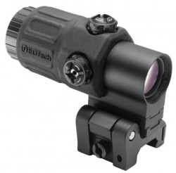 L3 EOTECH EOTech G33.STS Magnifier (G33 MAG W)