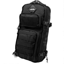Barska Optics Gear GX-300 Tacticl Sling Backpack