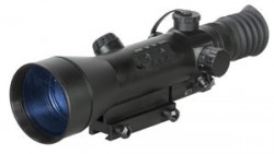 American Technology Network NVWSNAR420 N-Arrow Night Vision Scope 4X 2+