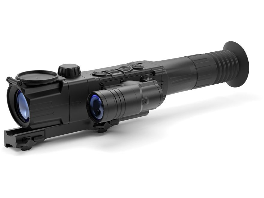 PULSAR DIGISIGHT ULT N450 NV SIGHT