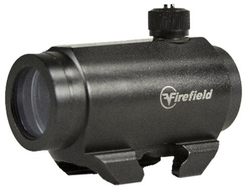 Firefield Close Combat Dot Sight