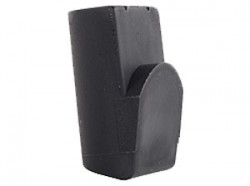 Pearce Grip for Glock Frame Insert G36
