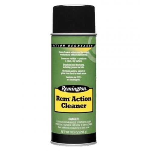 Remington Acton Cleaner 10.5oz
