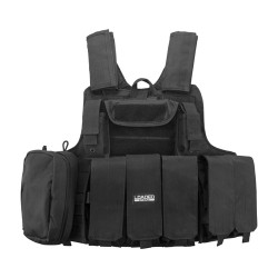Barska Optics VX-300 Tactical Vest