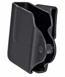 Umarex 2245103 Magazine Speed Holster