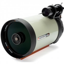Celestron EdgeHD 8 Optical Tube Assembly (CG5)
