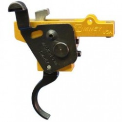 Timney Triggers Mauser Featherweight Deluxe