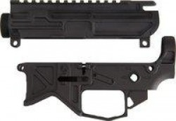 Battle Arms Ar15 Lightweight 100-016-158