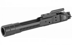 BAD M4/M16 ENHANCED BCG