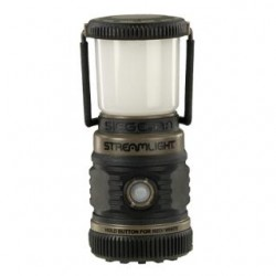 Streamlight Siege AA LED Lantern - Yellow