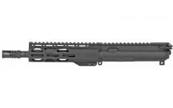 RADICAL UPPER 300 BLACKOUT 8.5