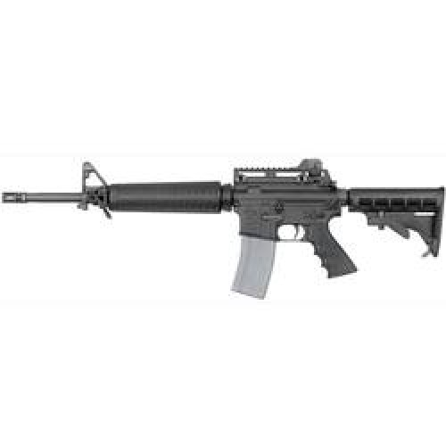 "Rock River Arms A4 Elite Carbine 16""  223 AR1226"