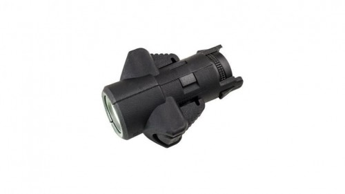 CAA MICRO RONI 19 FLASHLIGHT