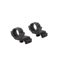 Tactical Weapon 2 Piece Mount, 30mm