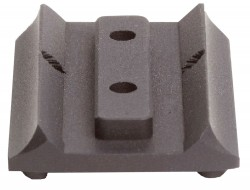 ATI FXH45 MOUNT FOR TRIJICON RMR SIGHTS