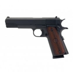 GRAND POWER LLAMA MAX 45ACP 5 BLUE WOOD 8RD