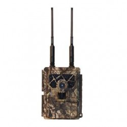 COVERT CODE BLACK LTE AT&T TRAIL CAMERA