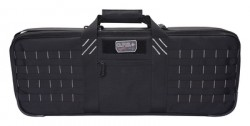 G. Outdoors Products Tactical Special Weapons Case 28 Inch Black
