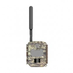 COVERT AT&T WIRELESS APP BASE TRAIL CAMERA