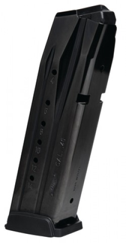 PPX M1 9MM 10RD MAG