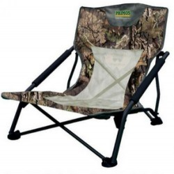 PRIMOS WING MAN TURKEY CHAIR