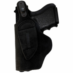 Tagua Ultimate Leather Concealment Holster
