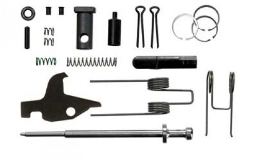 Double Star AR-15 Field Repair Kit AR785