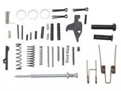 Del-Ton LP1104 AR-15 Dlx Repair Kit