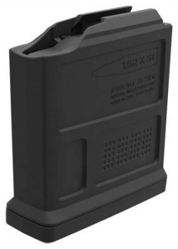 Magpul Pmag Aics Remington 700 Hunter Magazine