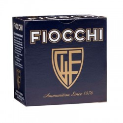 Fiocchi Speed Steel Shotgun Shells Per Box