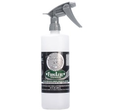 FROGLUBE SUPER DEGREASER 32OZ SPRAY