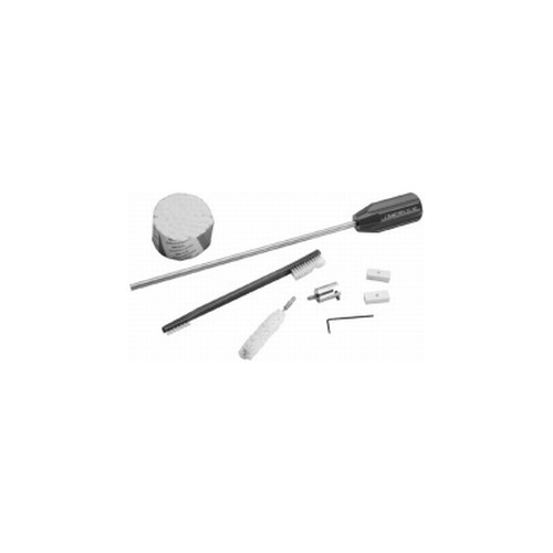 Dewey Bolt Action Cleaning Kit