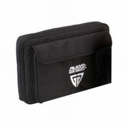 Plano Medium Soft Pistol Case with Pocket
