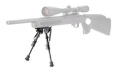 Shooters Ridge Bipod Standard 6-9 inch Adjustable