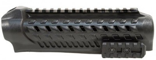 CAA Remington 870 TRI-Rail Forend Polymer