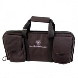 S&W ACCESSORY MAGNUM HANDGUN CASE