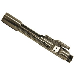 American Built Arms Complete Bolt Carrier Group Nickel Boron Coated 5.56