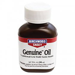 B/C GENUINE OIL STOCK FINISH 3OZ 6PK
