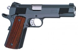 Les Baer Custom Carry 45acp 5