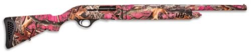 Howa Foxy Woods Camp Shotgun 20GA 22""