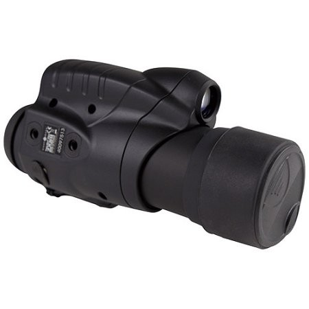 Sightmark.  7X42 DIGITAL NV MONOCULAR