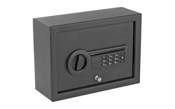 STACK-ON PERSONAL DRAWER SAFE