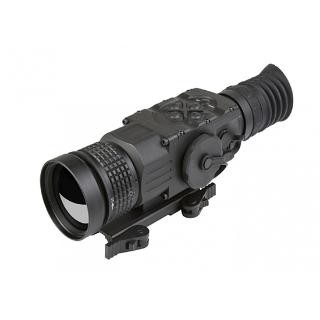 AGM Python TS50-336Medium Range Thermal Imaging scope 336x256 (60 Hz), 50 mm lens. Made in USA! 3093455006PY51