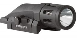 InForce WML Weapon Light 400 Lumens White
