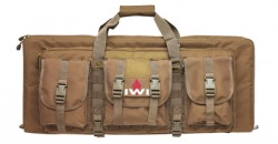 IWI US TCC - Tavor Complete Case Flat Dark Earth