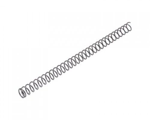 Wilson Combat Recoil Spring Government 10lb