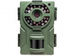 PRIMOS PROOF CAM 12 MP BP03 OD GREEN LOW GLOW